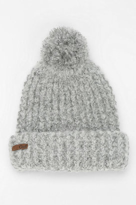 Urban Outfitters Coal The Kate Pom Beanie