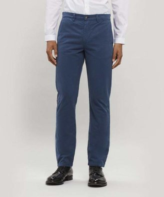 itions M.R Remi Cotton Chinos