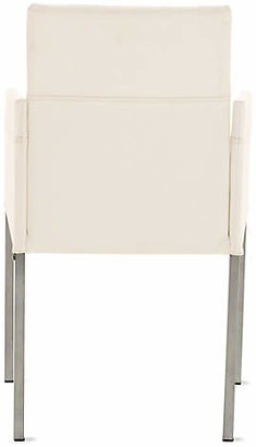 Design Within Reach Antica Armchair