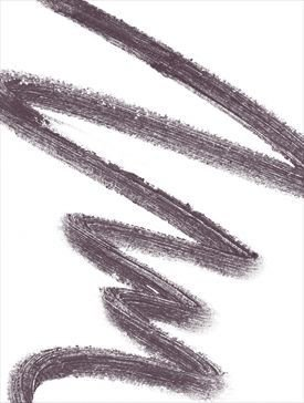 Saint Laurent Effet Faux Cils Longwear Cream Eyeliner