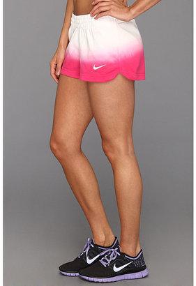 Nike Dipped Summer FT Short