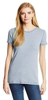 Carhartt Women's Calumet Short Sleeve Crewneck T-Shirt