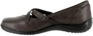 Easy Street Shoes Marcie Women's Slip-On Casual Shoes