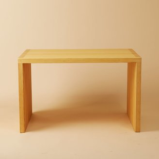 west elm CounterEvolution™ Lilly Dining Table