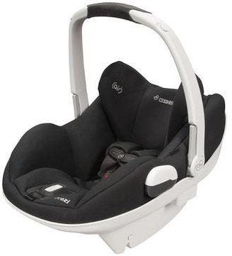 Maxi-Cosi Prezi Infant Car Seat White Collection