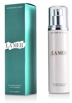 La Mer The Cleansing Lotion 200ml/6.7oz