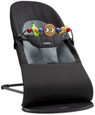 BABYBJÖRN Baby Bjorn Bouncer Balance Soft