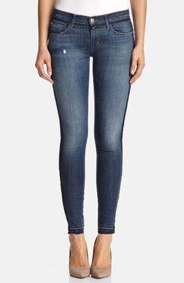 Hudson Jeans 'Krista' Custom Skinny Jeans (She's So Fine)