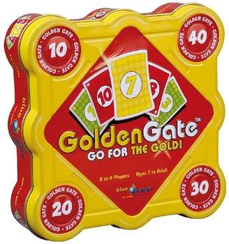 Blue Orange Games Golden Gate