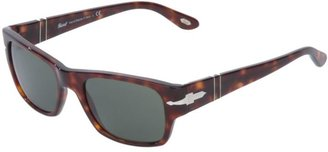 Persol dark tinted sunglasses
