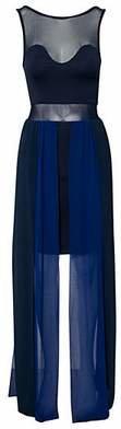Fornarina Algery Dress