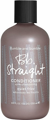 Bumble and Bumble Straight conditioner 250ml