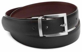 Florsheim Reversible Leather Belt