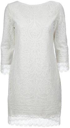 Elie Tahari 'Amelie' dress