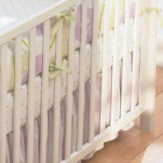 Lulu Crib Skirt