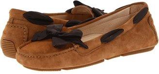 Patricia Green Newport Women's Slip on Shoes