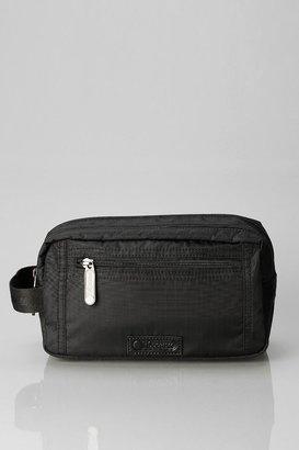 Le Sport Sac Travel Dopp Kit