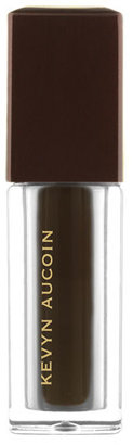 Kevyn Aucoin Space.nk.apothecary The Loose Shimmer Eyeshadow - Rose Quartz