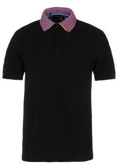 Raf Simons FRED PERRY Polo shirt