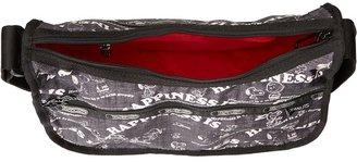 Le Sport Sac Classic Hobo Bag