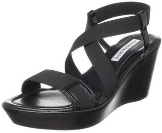 Charles David Women's Alani Wedge Sandal