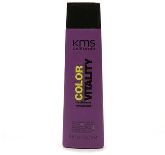 KMS California Color Vitality Conditioner