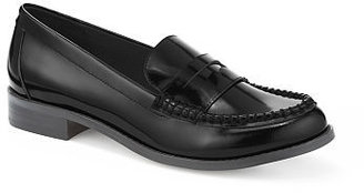 Victoria's Secret Collection The Penny Loafer