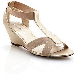 """Studio Works® """"Fancy"""" Dress Sandal"""