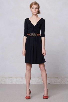 Anthropologie Norvel Dress