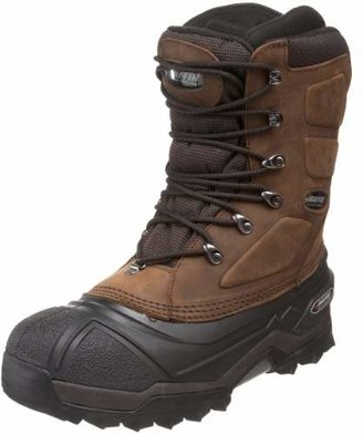 Baffin Men's Evolution Snow Boot