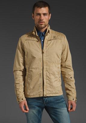 G Star G-Star Brando Jacket