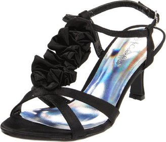 Coloriffics Women's Giselle Sandal