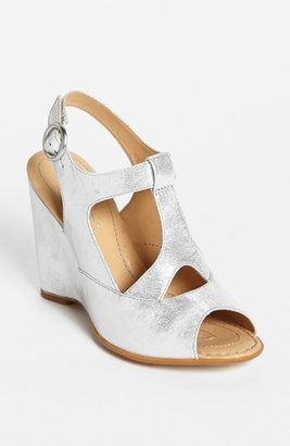 Børn 'Caity' Sandal (Special Purchase)