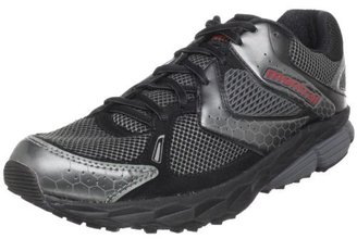 Montrail Men's Fairhaven Running Shoe