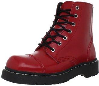 T.U.K. Women's T2182 Ankle Boot