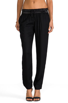 Soft Joie Cosmos Pant