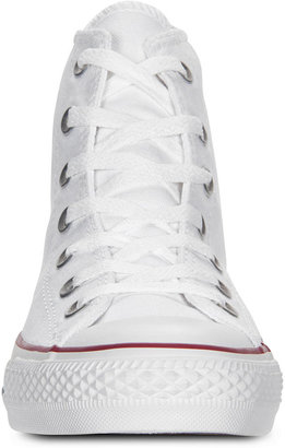 Converse Chuck Taylor High Top Sneakers from Finish Line