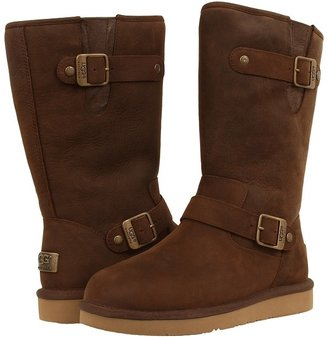 UGG Sutter $239.95 thestylecure.com
