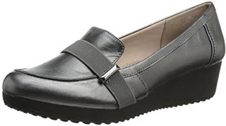 Easy Spirit Women's Kinga Ballet Flat $39.72 thestylecure.com