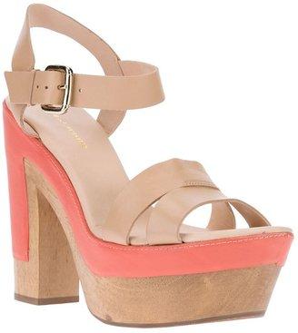Diane von Furstenberg 'Roxana' sandal
