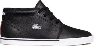 The North Face Lacoste Shoes, Ampthill CRE Sneakers