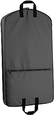 Wally Bags WallyBags with Pocket Garment Bag