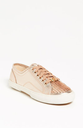 MICHAEL Michael Kors MICHAEL Michael Kors' Boerum' Studded Sneaker