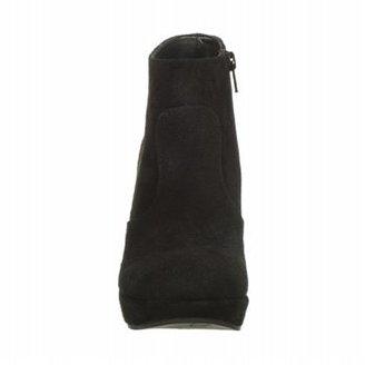 Jessica Simpson Women's Celeste Wedge Boot