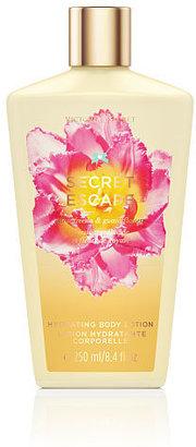 Victoria's Secret Fantasies Secret Escape Hydrating Body Lotion