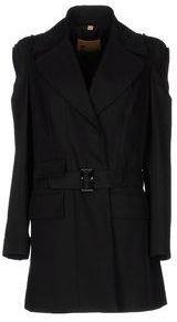 John Galliano Full-length jackets
