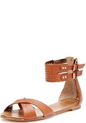 Twelfth St. By Cynthia Vincent Laura Sandal