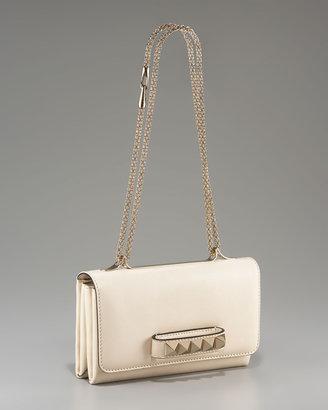 Valentino Va Va Voom Flap Bag