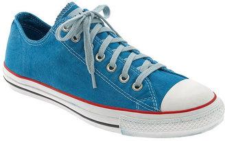 Converse Chuck Taylor® All Star® Garment Dye Oxford (Men)