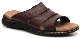 Dr. Scholl's Gordon Slide Sandal